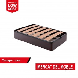 Canapé Luxe