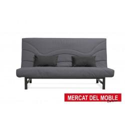 Sofá cama Air (varios colores)