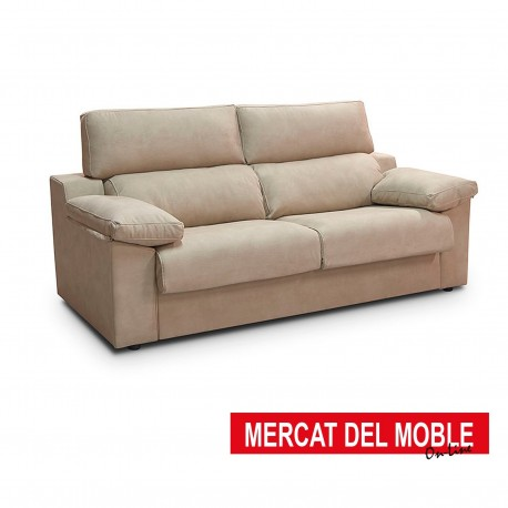 sofa cama city