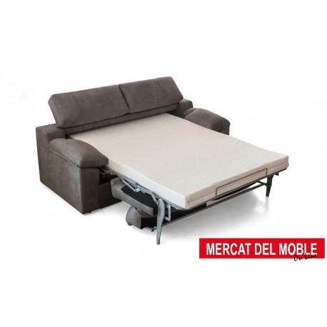 Sofá cama One