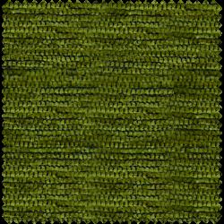 Basic Verde