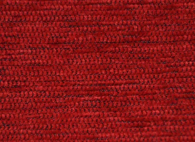 Basic Rojo