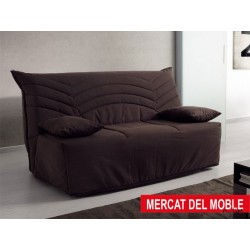 Sofá cama Eco