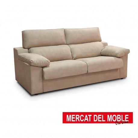 sofa cama city